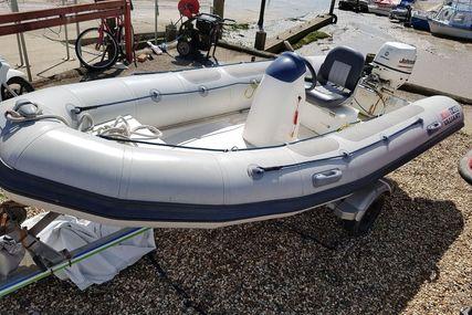 Valiant V 450 RIB for sale in United Kingdom for £4,850