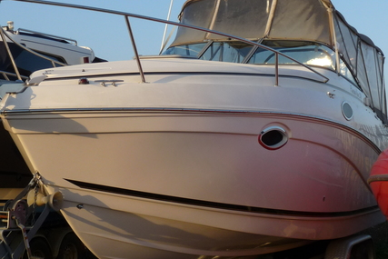 Rinker Fiesta V250 for sale in United Kingdom for £34,995