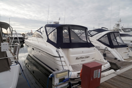 Princess V40 for sale in United Kingdom for £114,950