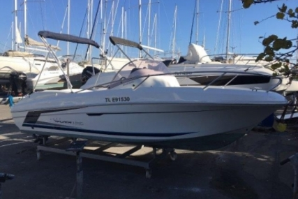 Beneteau Flyer 650 Sundeck for sale in France for €23,000 (£20,325)