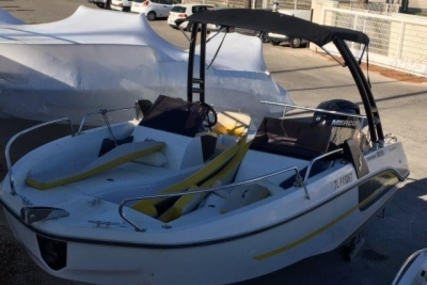 Beneteau Flyer 6.6 Sport Deck for sale in France for €29,000 (£25,571)
