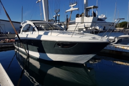 Beneteau Gran Turismo 44 for sale in France for €255,000 (£225,890)