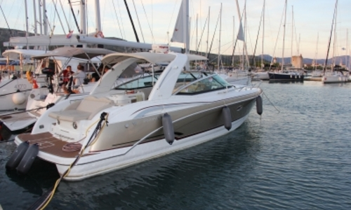 Image of Formula 350 Sun Sport for sale in Croatia for €115,000 (£100,760) SUKOSAN, Croatia