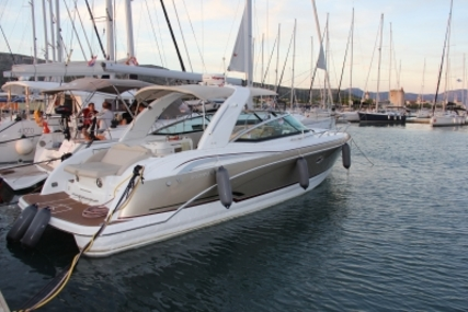 Formula 350 Sun Sport for sale in Croatia for €119,000 (£104,946)