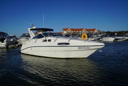 Sealine S28 for sale in United Kingdom for £56,950