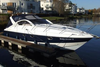 Fairline Targa 37 for sale in United Kingdom for £78,000