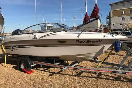 Finnmaster 62DC for sale in United Kingdom for £29,950