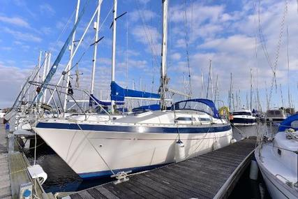 Moody 29 for sale in United Kingdom for £17,950