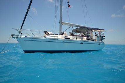 Catalina 350 for sale in United States of America for $134,999 (£97,926)