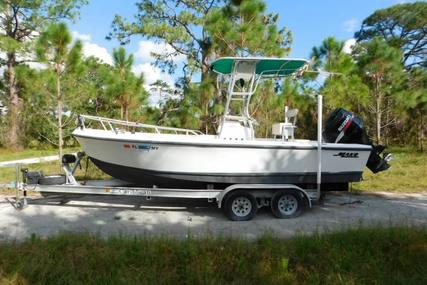 Mako 201 for sale in United States of America for $14,000 (£10,015)