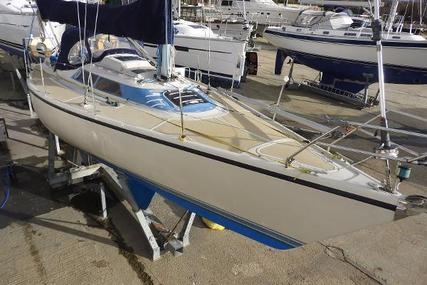 Dehler Optima 101 for sale in United Kingdom for £16,950