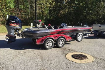 Ranger Boats Z520 Comanche for sale in United States of America for $50,500 (£38,043)