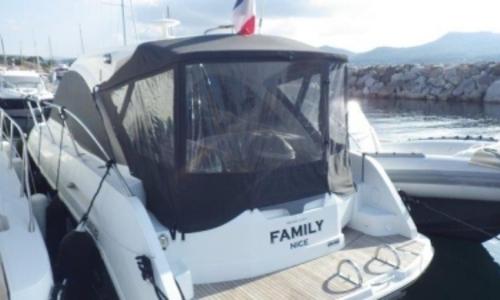 Image of Beneteau Gran Turismo 34 for sale in France for €115,000 (£100,586) LA SEYNE SUR MER, France