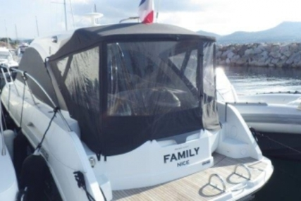 Beneteau Gran Turismo 34 for sale in France for €115,000 (£101,468)