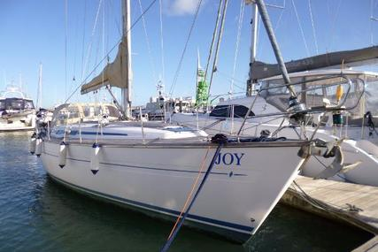 Bavaria 42 for sale in United Kingdom for £59,950