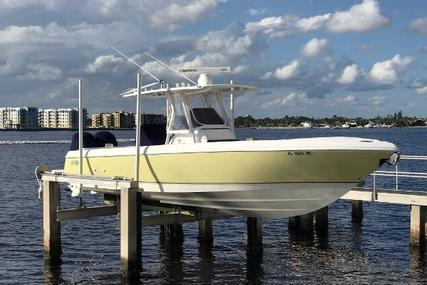 Intrepid 327 Center Console for sale in United States of America for $259,500 (£192,978)