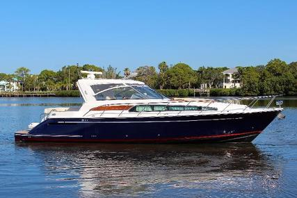 Chris-Craft 43 Roamer for sale in United States of America for $249,900 (£178,887)