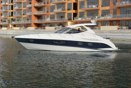 Atlantis 42 HT for sale in United Arab Emirates for $217,600 (£155,340)