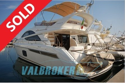 Fairline Phantom 48 for sale in Italy for P.O.A. (P.O.A.)