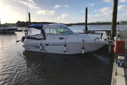 Lema Gen II for sale in United Kingdom for £19,995