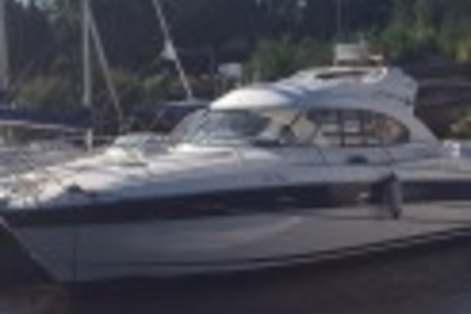 Bavaria 33 Sport for sale in Bulgaria for €77,000 (£67,292)