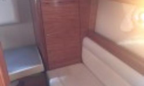 Image of Bavaria Yachts 33 Sport for sale in Bulgaria for €55,000 (£50,178) Sozopol, Bulgaria