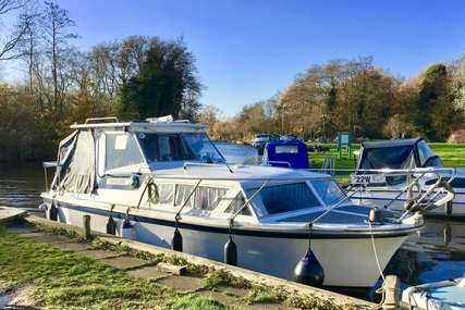 Seamaster 25 for sale in United Kingdom for £11,995