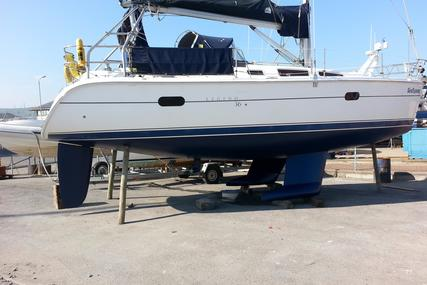 Legend 36 for sale in United Kingdom for £60,000
