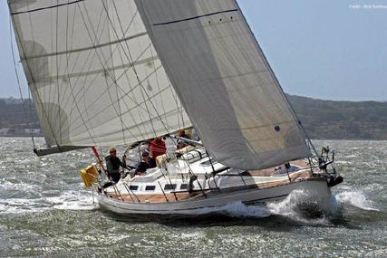 Sweden Yachts 42 for sale in France for £199,950