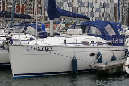 Bavaria Cruiser 33 for sale in United Kingdom for £44,950