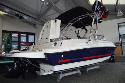 Bayliner 175 Bowrider for sale in United Kingdom for £24,700