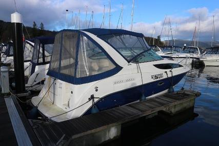 Bayliner 285 Cruiser for sale in United Kingdom for 45.000 £