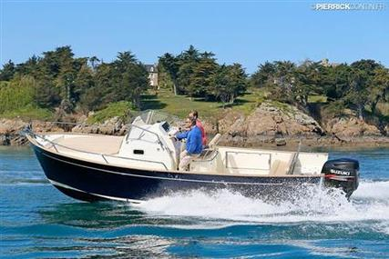 Rhea Open 27 Escapade for sale in France for €98,600 (£86,794)