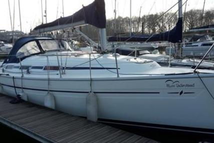 Bavaria 32 for sale in United Kingdom for £44,500