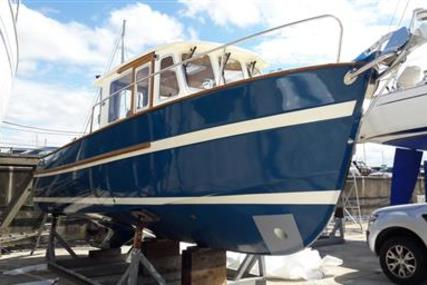 Rhea 730 Timonier for sale in United Kingdom for £ 120.000