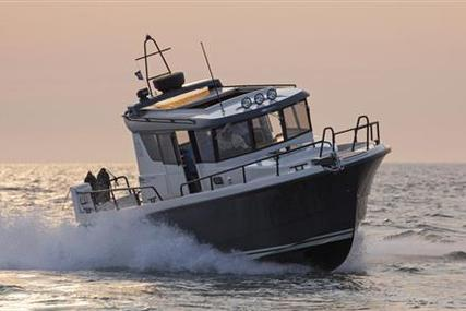 Sargo 25 Explorer for sale in Finland for €153,700 (£137,947)