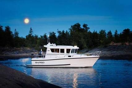 Sargo 28 for sale in Finland for £204,800
