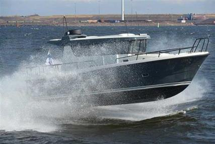 Sargo 31 Explorer for sale in Finland for €268,100 (£235,765)