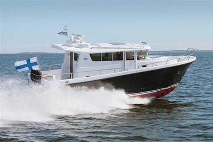 Sargo 36 for sale in Finland for £384,670