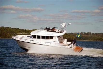 Sargo 36 Fly for sale in Finland for €434,300 (£380,424)