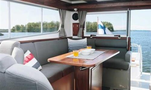 Image of Sargo 36 for sale in Finland for €413,200 (£363,707) Finland