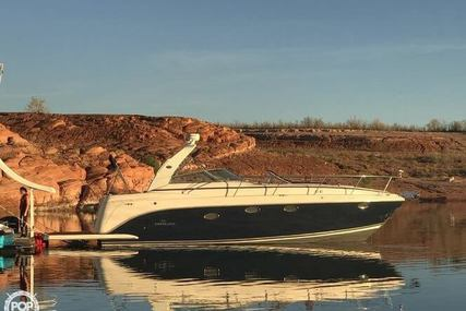 Rinker Express Cruiser 360 for sale in United States of America for $122,500 (£89,110)