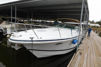 Chris-Craft 308 Express for sale in United States of America for $36,900 (£26,589)