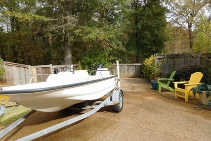Boston Whaler 130 Sport for sale in United States of America for $10,000 (£7,432)