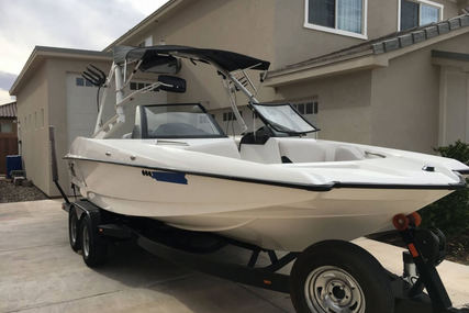 Axis A22 for sale in United States of America for $59,900 (£45,577)