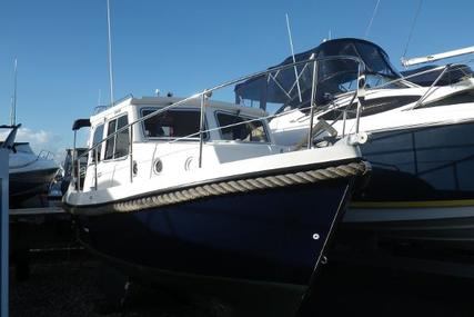 Trusty T23 for sale in United Kingdom for £52,500