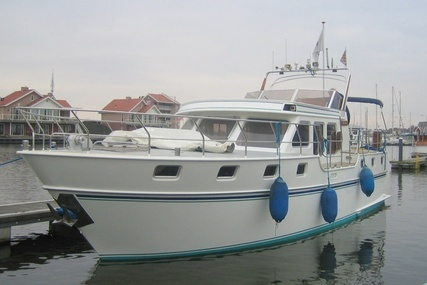 Stevens Columbus 1250 for sale in Netherlands for €112,500 (£99,304)