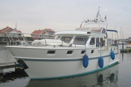 Stevens Columbus 1250 for sale in Netherlands for €112,500 (£100,432)