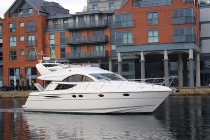 Fairline Phantom 46 for sale in United Kingdom for £209,950