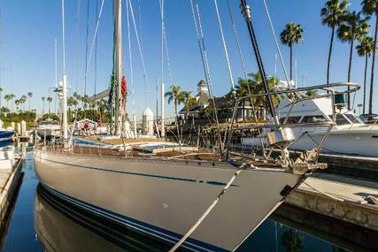 Swan 53 for sale in United States of America for $375,000 (£268,139)